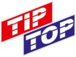 Шинная мастерская «Tip Top»