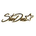 Детейлинг-центр «Stardust»