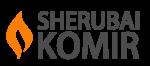 ТОО «Sherubai Komir»