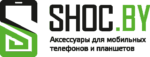 shoc.by