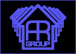 АР-Групп. Проектная организация.