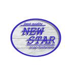 Интернет магазин швейной фурнитуры NEW STAR