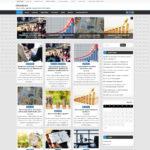 PROPROFF — статьи о работе, подработке, карьере и бизнесе.