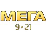 Интернет-магазин P23 MEGA