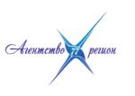 Агентство 77 регион