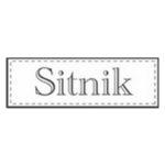 Трикотажная фабрика | SITNIK