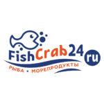 ФишКраб24