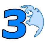 ООО «Земля»-межевание, кадастровые работы, проект планировки, проект межевания