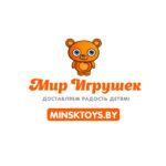 Интернет-магазин настольных игр – Minsktoys.by