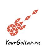 магазин-клуб YourGuitar