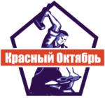 """Красный октябрь""- лазерная резка металла"