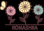 Цветочная мастерская Ромашка