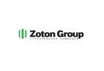 ZotonGroup