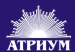 Атриум - рекламное агентство
