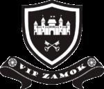 интернет магазин цилиндровых механизмов vip-zamok.store