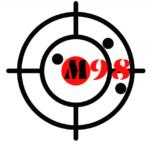 Милитари – 98